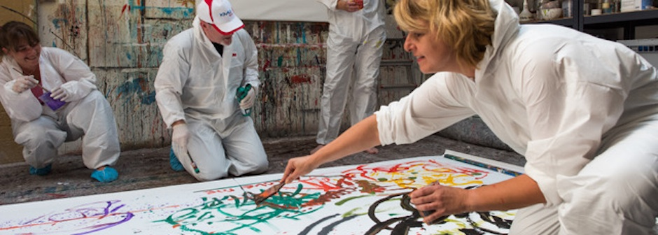 action-painting-malen-kunst-teamwork-event_car1