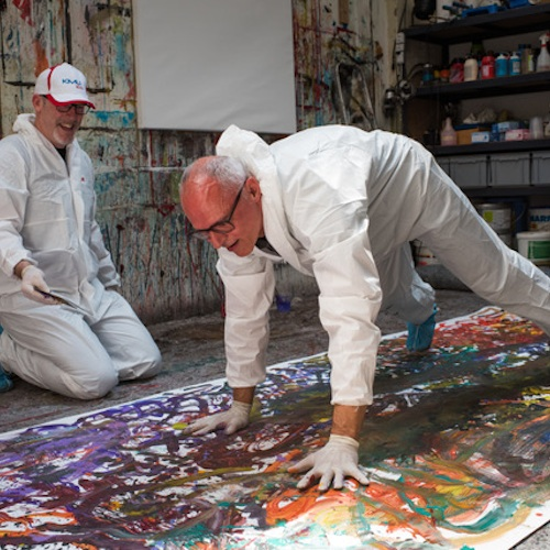 action-painting-malen-kunst-teamwork-event_imp2