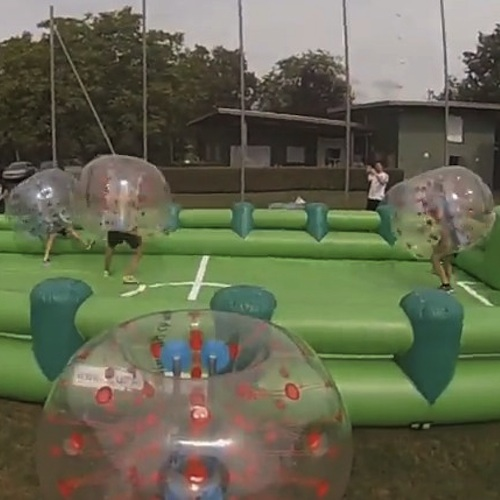 bubble-fussball-teamevent-gruppenausflug_imp1