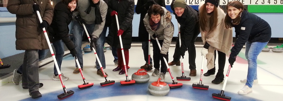 curling-festessen-team-event