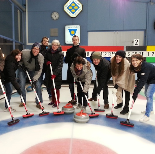 curling-festessen-team-event_imp1