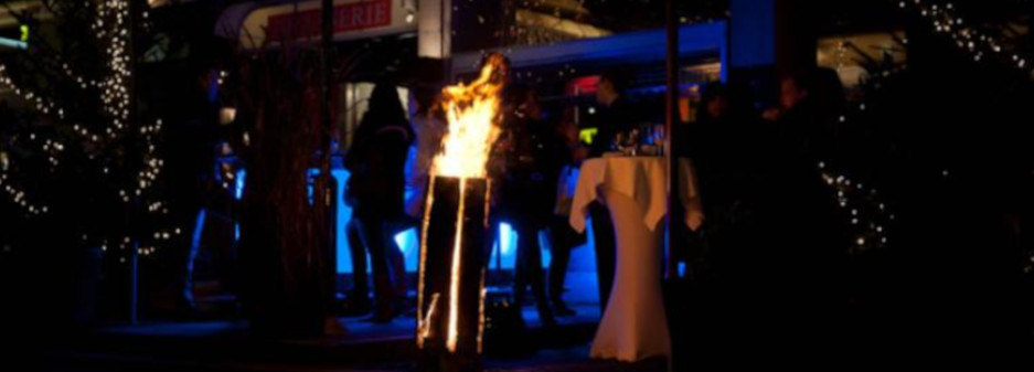 fire-ice-event-terrasse-basel-car1