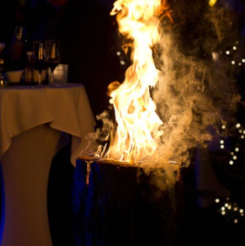 fire-ice-event-terrasse-basel-imp1
