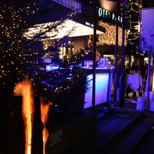 fire-ice-event-terrasse-basel-imp2