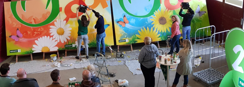 graffiti-workshop-live-painting-car