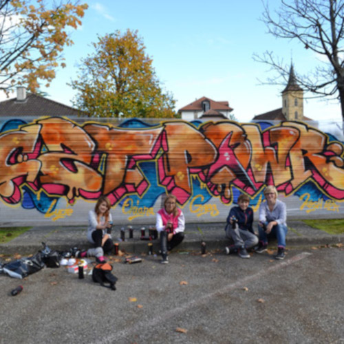 graffiti-workshop-live-painting-imp1