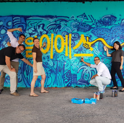 graffiti-workshop-team-ausflug-inspiration-imp14