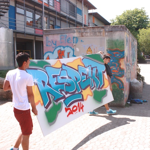 graffiti-workshop-team-ausflug-inspiration_imp2