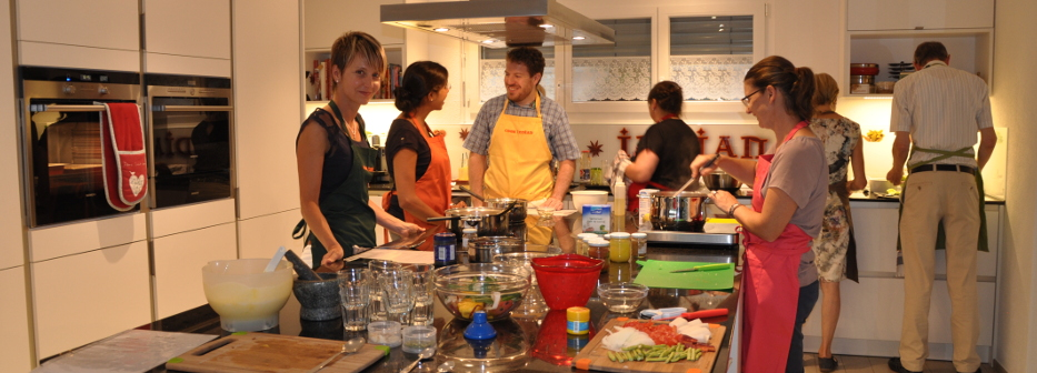 gruppenevent-teamanlass-indisch-kochen-car4