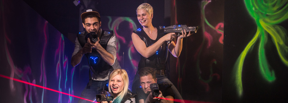lasertag-gruppenevent-spiel-car1