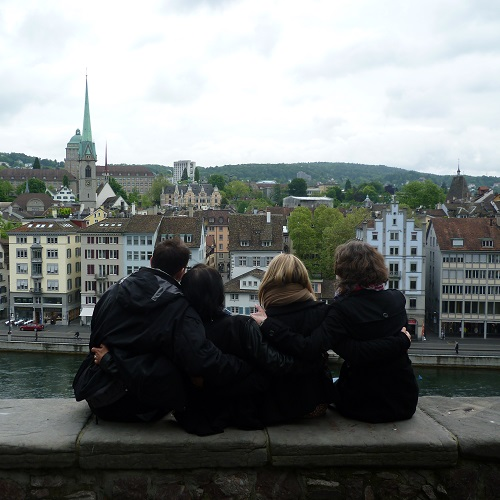 teamevent-gruppenausflug-city-game-zurich-imp3