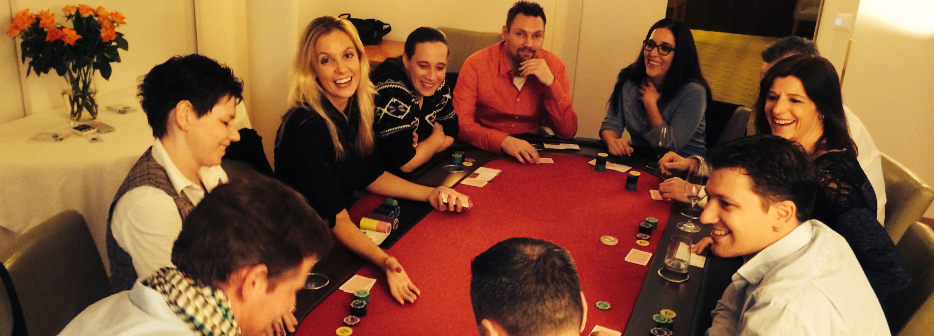 teamevent-pokerspiel-pokernight-firmenanlass-car4