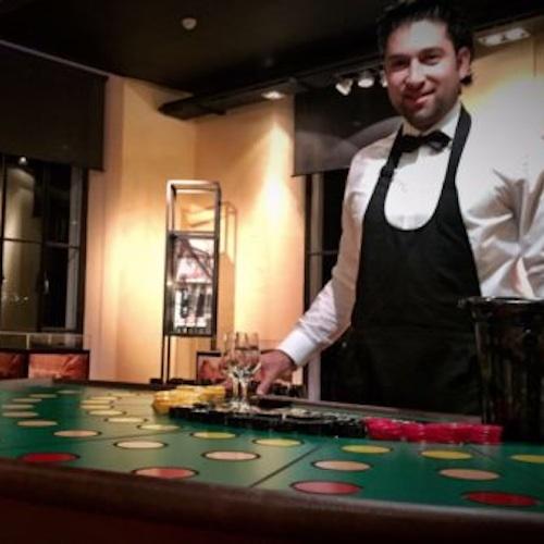 teamevent casino